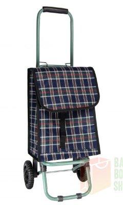e6ee04df1618 Сумки-тележки купить для хозяйственных нужд. Хозяйственные сумки для ...