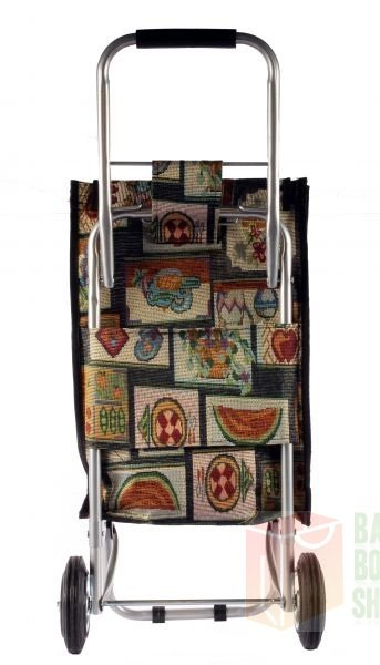 купить сумку из гобелена в интернет магазине