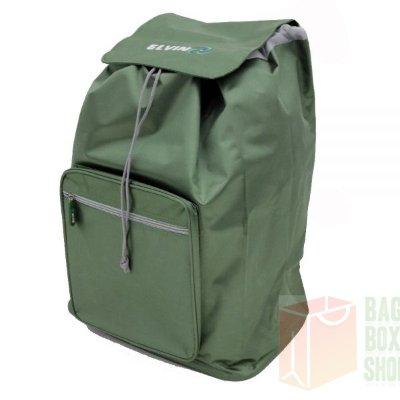 9fe2ffb968c8 Продажа хозяйственных и дорожных сумок оптом. Опт чехлов для одежды ...