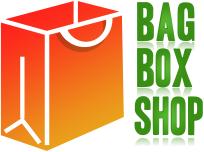Магазин упаковочной продукции bagboxshop.ru